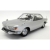 Kép 1/4 - BMW 2000 CS Coupe (1965)