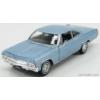 Kép 1/3 - Chevrolet Impala SS396 Coupe (1965)