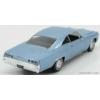 Kép 2/3 - Chevrolet Impala SS396 Coupe (1965)