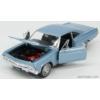 Kép 3/3 - Chevrolet Impala SS396 Coupe (1965)