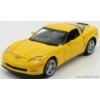 Kép 1/3 - Chevrolet Corvette C6R (2007)
