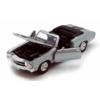 Kép 3/3 - Chevrolet Chevelle Cabriolet (2007)