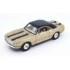 Kép 1/2 - Chevrolet Camaro Z-28 (1967)