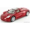 Kép 1/3 - Chrysler Me Four Twelve Concept Car (2004)