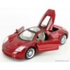 Kép 3/3 - Chrysler Me Four Twelve Concept Car (2004)