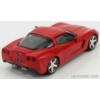 Kép 2/2 - Chevrolet Corvette Z-51 Coupe (2005)