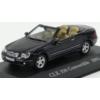 Kép 1/2 - Mercedes-Benz CLK350 Cabriolet (2005) (A209)