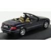 Kép 2/2 - Mercedes-Benz CLK350 Cabriolet (2005) (A209)