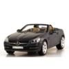 Kép 1/2 - Mercedes SLK Coupe (R172) (2011)