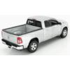 Kép 3/3 - Dodge RAM 1500 Double Cab Pickup (2019)