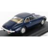 Kép 2/2 - Ferrari 400 SA Superamerica (1962)