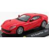 Kép 1/2 - Ferrari 812 Superfast (2017)