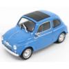 Kép 1/2 - Fiat 500 (1965)