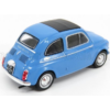 Kép 2/2 - Fiat 500 (1965)