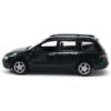 Kép 1/2 - Fiat Stilo SW (2002)