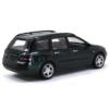 Kép 2/2 - Fiat Stilo SW (2002)
