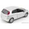 Kép 2/2 - Fiat Grande Punto (2006) (szürke)