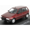 Kép 1/2 - Fiat Uno II SCR (1992)