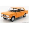 Kép 1/3 - Fiat 125 (1968)