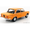 Kép 2/3 - Fiat 125 (1968)