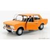 Kép 3/3 - Fiat 125 (1968)