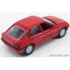Kép 2/3 - Ford Escort (1988)