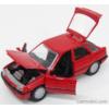 Kép 3/3 - Ford Escort (1988)
