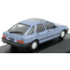 Kép 2/2 - Ford Sierra Ghia (1984)