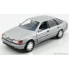 Kép 1/3 - Ford Scorpio LHD (1989)