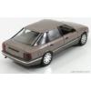 Kép 2/3 - Ford Scorpio LHD (1989)