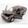 Kép 3/3 - Ford Scorpio LHD (1989)