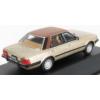 Kép 2/2 - Ford Taunus Ghia (1981)
