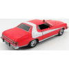 "Kép 2/3 - Ford Gran Torino Coupe ""Starsky & Hutch"" (1976)"