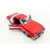 "Kép 3/3 - Ford Gran Torino Coupe ""Starsky & Hutch"" (1976)"