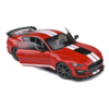 Kép 4/5 - Ford Mustang Shelby GT500 (2020)