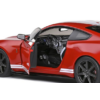 Kép 5/5 - Ford Mustang Shelby GT500 (2020)