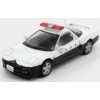 Kép 1/2 - Honda NSX Japan Police (1990)