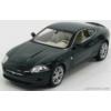 Kép 1/3 - Jaguar XK 150 Coupe (2008)