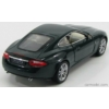 Kép 2/3 - Jaguar XK 150 Coupe (2008)