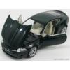Kép 3/3 - Jaguar XK 150 Coupe (2008)