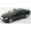 Kép 1/3 - Jaguar XJ (2010)
