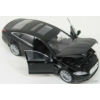 Kép 3/3 - Jaguar XJ (2010)
