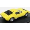 Kép 2/2 - Lamborghini Miura (1966)