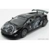 Kép 1/3 - Lamborghini Gallardo LP650 Super Trofeo (2008)