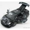 Kép 3/3 - Lamborghini Gallardo LP650 Super Trofeo (2008)