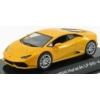 Kép 2/2 - Lamborghini Huracan LP-640 (2010)
