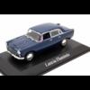 Kép 1/2 - Lancia Flaminia (1960)
