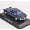 Kép 2/2 - Lancia Flaminia (1960)