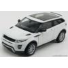 Kép 1/3 - Land Rover Evoque (2011)