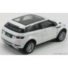 Kép 2/3 - Land Rover Evoque (2011)